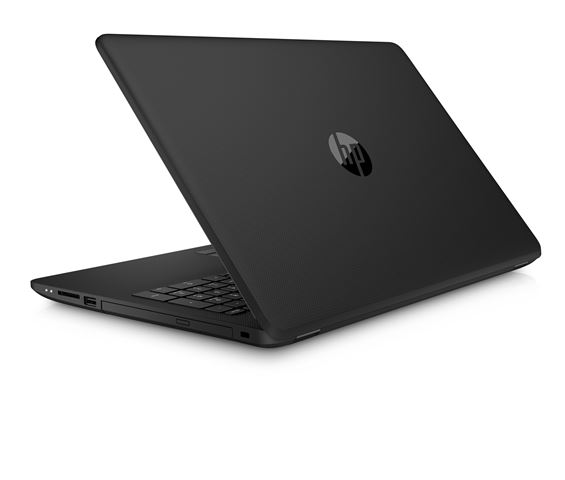 Prijenosno računalo HP 15-rb031nm, 7SE67EA + Windows 10
